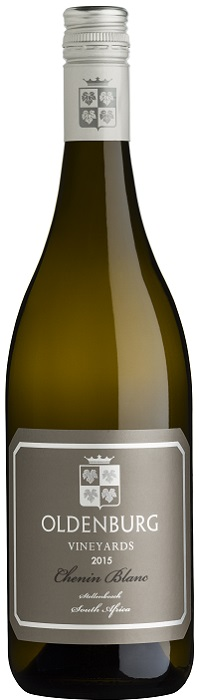 Oldenburg Chenin Blanc